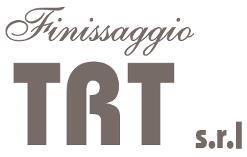 Finissaggio TRT